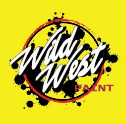 Wild West Paint